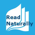 readnaturally