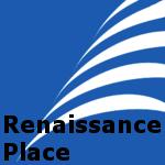 renaissanceplace