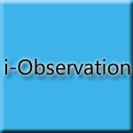 i-Observation